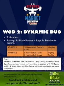 wod-mechanics-2