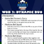 wod-mechanics-2-continuation