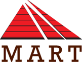 MART | Money Market Association of the Philippines